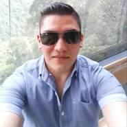alexisd239244's profile photo