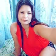 nerissao31221's profile photo