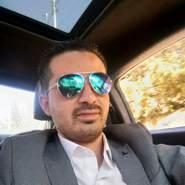 haitham859418's profile photo