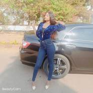 annaz58's profile photo