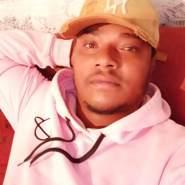 luanm45's profile photo