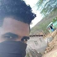 ismaelt617518's profile photo