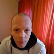 fosw752's profile photo