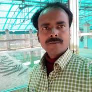 jitendrak523372's profile photo