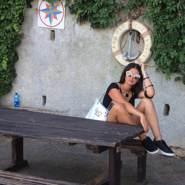 clarabitore0266's profile photo