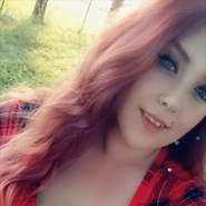 emma345446's profile photo