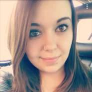 amber075790's profile photo