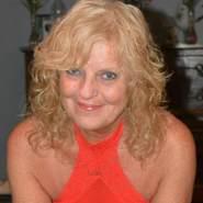 sylviane766752's profile photo