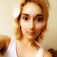 lilah749994's profile photo