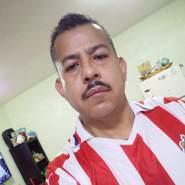 nestorm86's profile photo
