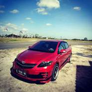 pejuangcinta936136's profile photo