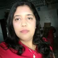 rosae05's profile photo