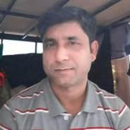 abdull597549's profile photo