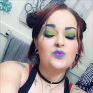 sylvia413050's profile photo