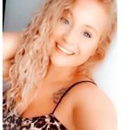 madelynn605470's profile photo