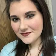 rebecca329561's profile photo