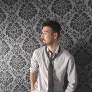 georgijelakicdjoli's profile photo