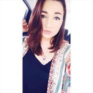 michelle345452's profile photo