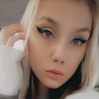 nora187726_Louisiana_Single_Female
