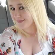 harper482581's profile photo