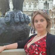 albinaa654664's profile photo
