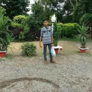 alin170366's profile photo