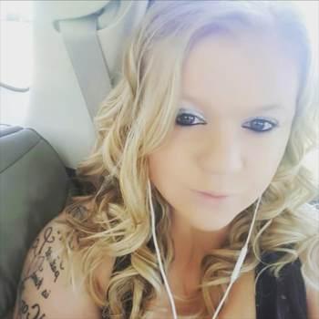 nova888699_Michigan_Single_Female