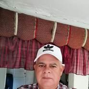 garciajoseramon's profile photo