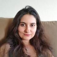 elhamm182656's profile photo