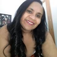 neudaa7's profile photo