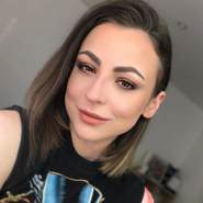 ariella552820's profile photo