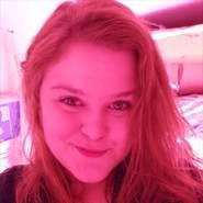 skylar639090's profile photo