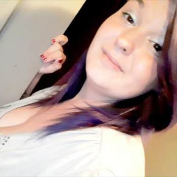 hailey164465_Louisiana_Single_Female