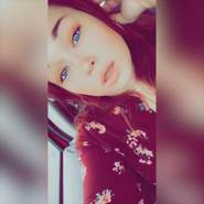 michelle133300's profile photo