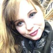 jessica431710's profile photo