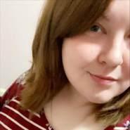 braelynn287977's profile photo