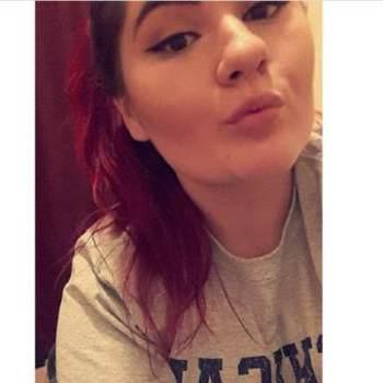eloise167902_Utah_Single_Female