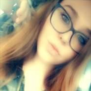 brianna753436's profile photo