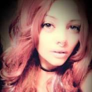 sienna381867's profile photo