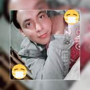 cesarhernandez125's profile photo
