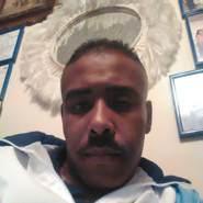 joseh776739's profile photo