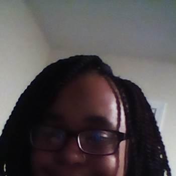shannonb88600_Kentucky_Single_Female