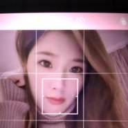 userky59726's profile photo