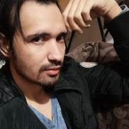 alekzm977441's profile photo