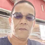ewinkw601699's profile photo