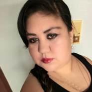 maryz15's profile photo