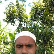 haris718326's profile photo