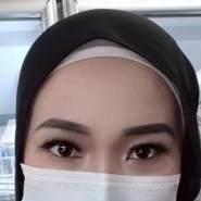 lilya916873's profile photo