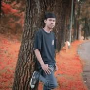 ibnu614's profile photo