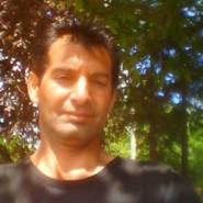 kovacst429475's profile photo